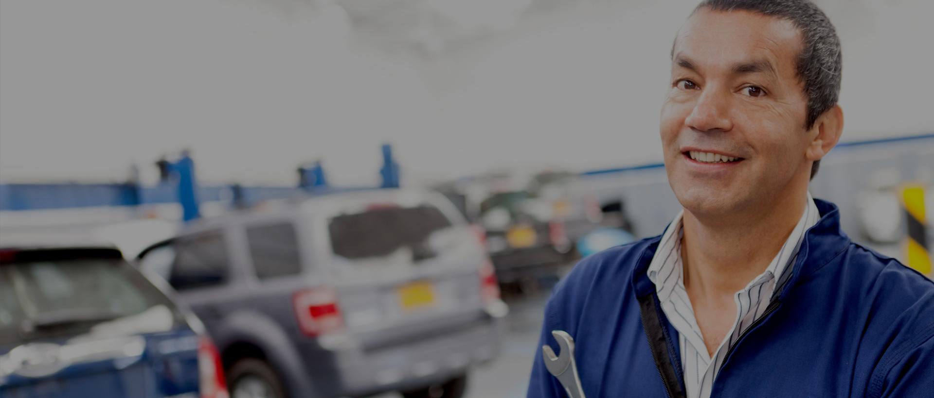 امداد خودرو شیراز ایرانمهر